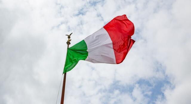 Chi è Gigliola Staffilani, la prima docente donna italiana del MIT di Boston