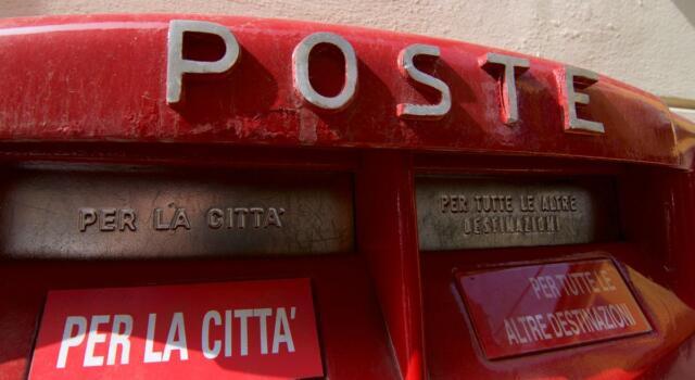 Chi è Matteo Del Fante, amministratore delegato e direttore generale di Poste Italiane