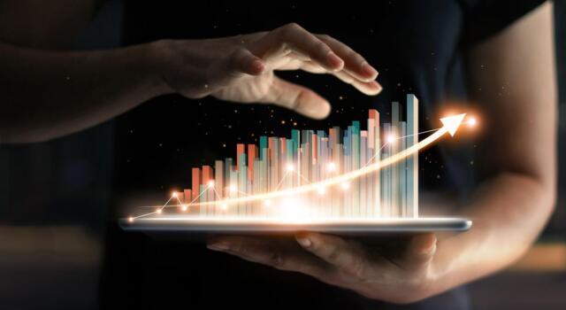 Decreto Rilancio, gli incentivi a startup e PMI innovative sono stati un successo