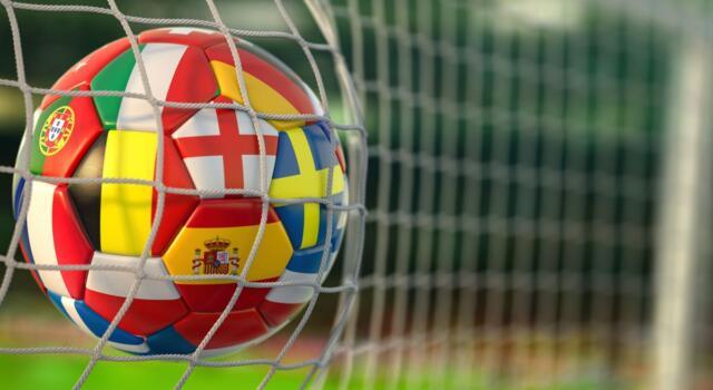 Europei 2021, la guida completa: calendario, città e partite della Nazionale