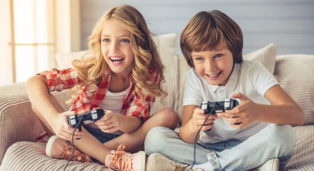 Roblox è il videogioco più amato dai bambini: ecco perché