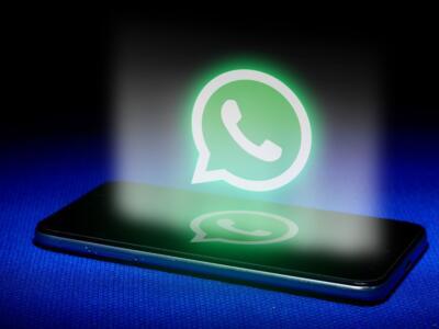 WhatsApp: cosa accade se non si accettano i nuovi termini sulla privacy?