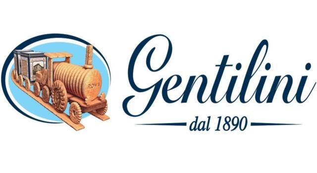 Chi è Paolo Gentilini, presidente e amministratore di Biscotti Gentilini
