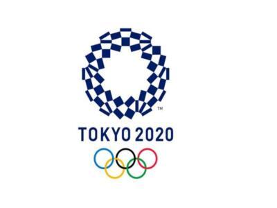 Olimpiadi di Tokyo 2020, regole per il pubblico: massimo 10.000 persone