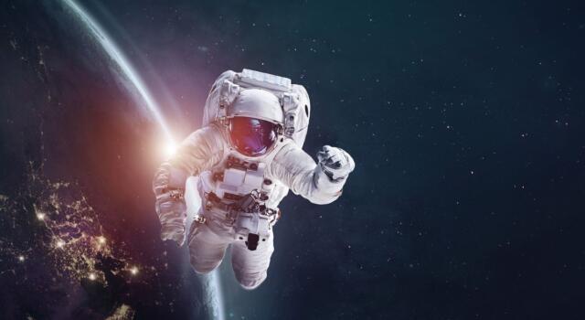 Jeff Bezos e tutti gli altri miliardari che hanno deciso di andare nello spazio