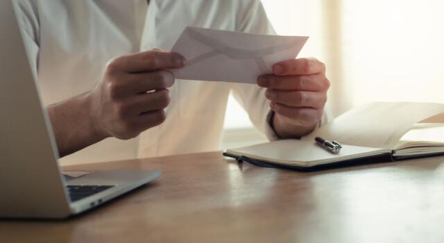 Cosa fare in caso di stipendio non pagato: le opzioni previste dalla legge