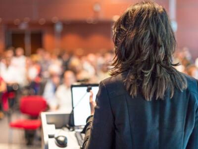 Per la prima volta all'Università di Padova c'è una rettrice donna