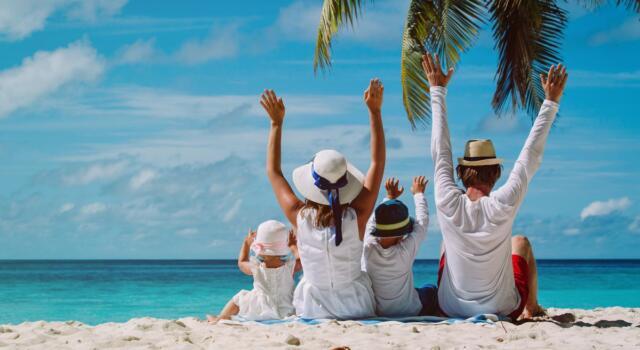Bonus vacanze 2021, requisiti per accedere: come e dove presentare la domanda