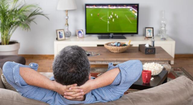 Serie A e Champions League 2021-22: una guida alle offerte per vedere tutte le partite in tv e streaming