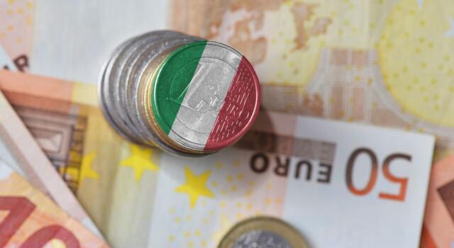 I comuni e le regioni più ricchi d'Italia: la classifica premia Lajatico e Lombardia