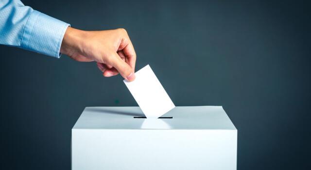 Elezioni amministrative 2021 a Milano: i candidati in lista e le date