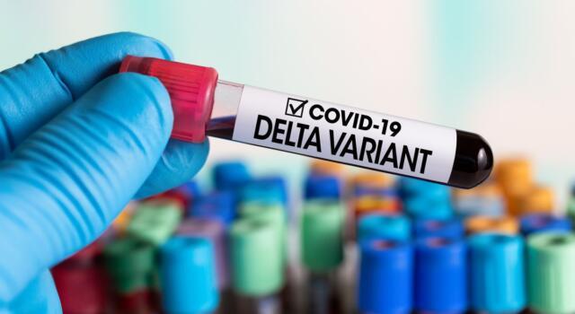 Covid e variante Delta: stato di emergenza prorogato oltre il 31 luglio