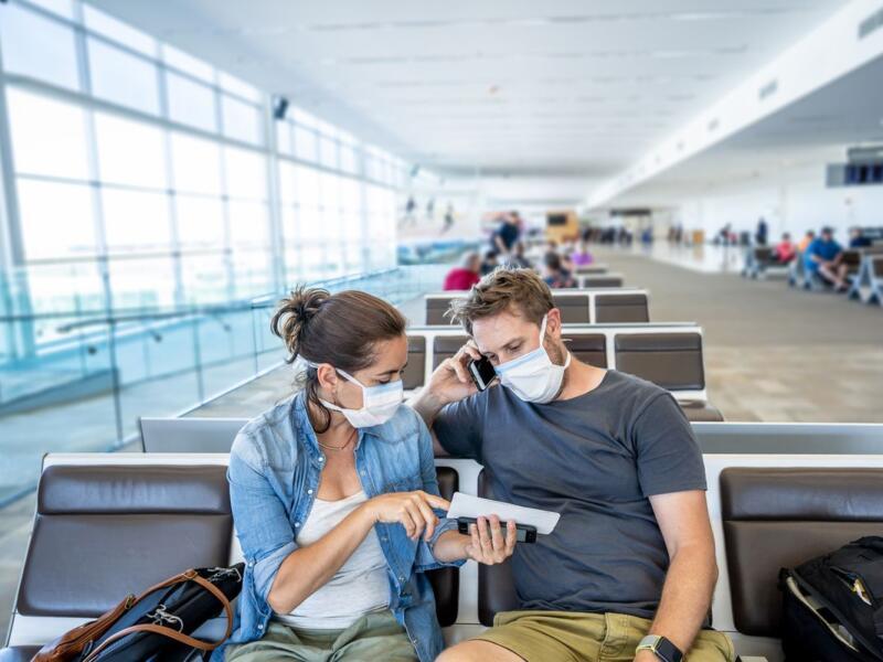 Modulo Plf: come funziona e come si compila il documento per viaggiare