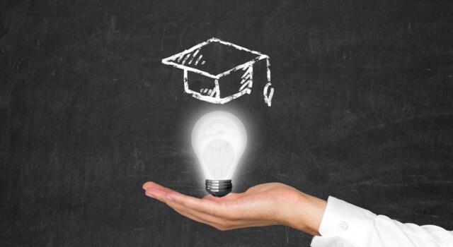 4 consigli su come scegliere la migliore business school dopo la laurea