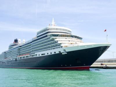 Stop alle grandi navi a Venezia: cosa cambia dal primo agosto