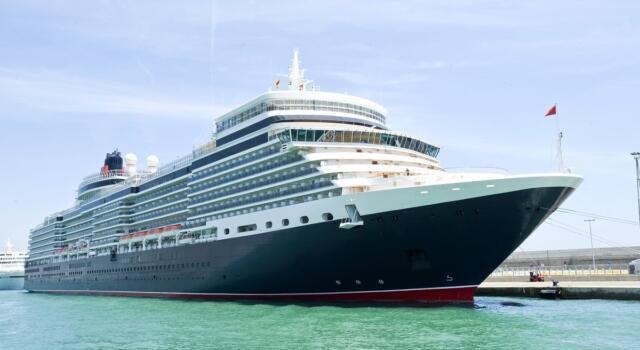 Stop alle grandi navi a Venezia: cosa è cambiato dal primo agosto 2021