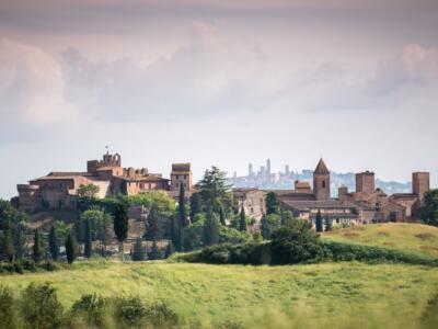 Bandiere Arancioni 2021-2023, il Touring Club premia 11 nuovi borghi d'Italia