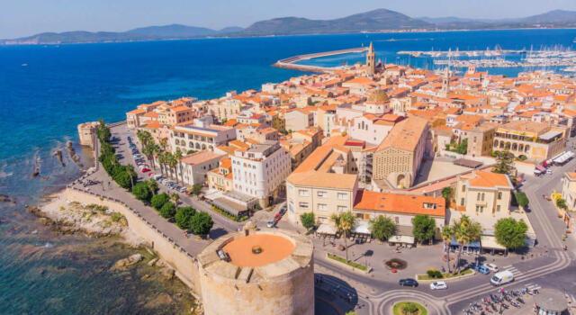 Il turismo diventa smart con Play Alghero: il progetto che trasforma la città in un gioco
