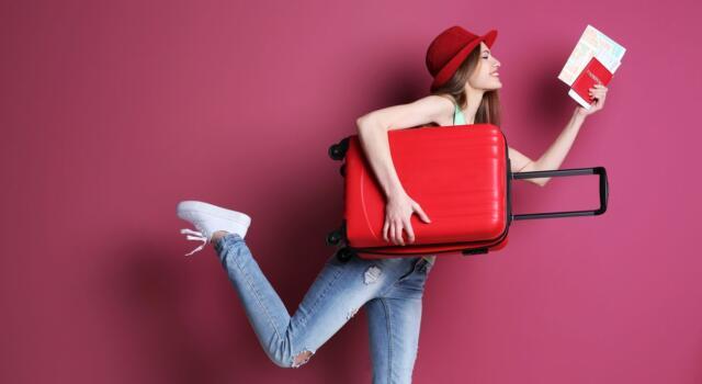 Viaggi: per il rimborso bisogna aspettare la scadenza dei voucher