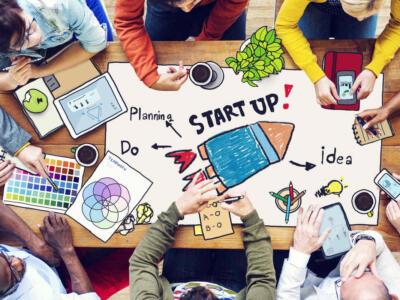 Start-up, come aprirne una con i nuovi fondi a disposizione