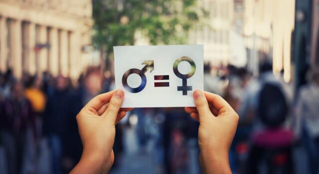 Femministi!, nasce il laboratorio politico per la parità di genere