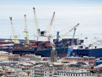 Salone Nautico di Genova 2021: cosa fare e vedere nei giorni della fiera