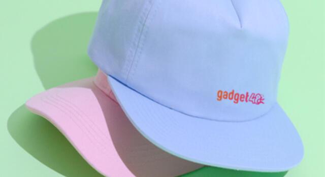 Cappellini personalizzati: come sfruttarli al meglio