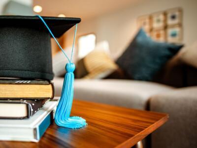 Riscatto della laurea: che cos'è e come calcolare i benefici e le spese col simulatore