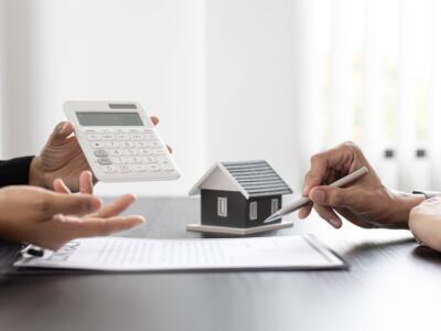 Riforma del catasto: le novità sulla tassazione degli immobili