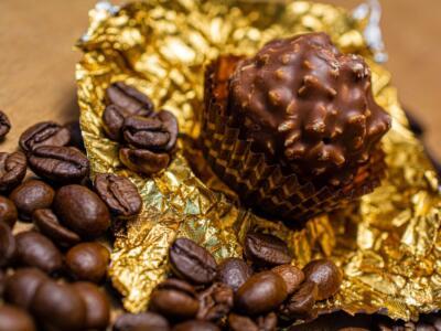 Ferrero: i dipendenti italiani fruiranno di un bonus da 2.200 euro