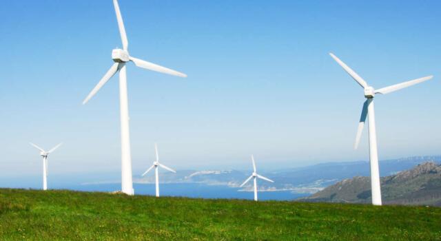Due parchi eolici in Sicilia ed Emilia Romagna: il progetto verde Agnes