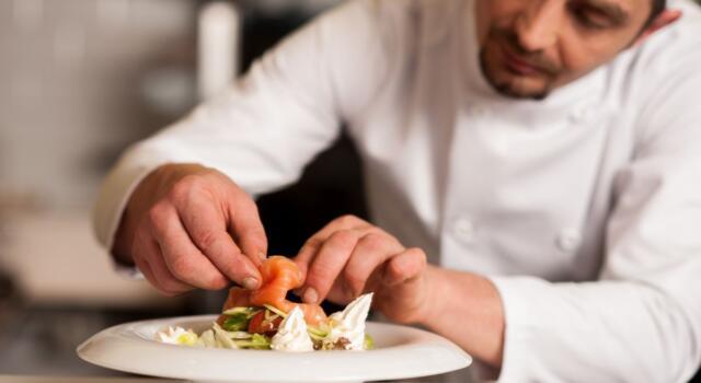 I 10 ristoranti stellati Michelin più economici in Italia
