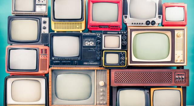 Bonus rottamazione TV 2021: a quanto ammonta e come richiederlo