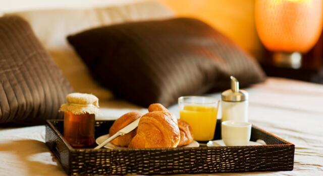 Hotel Mandarin di Milano, miglior albergo europeo per Travel+Leisure