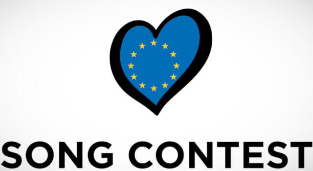 Eurovision Song Contest, Torino ospiterà l'edizione 2022