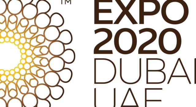 I 10 padiglioni più belli dell'Expo 2020 a Dubai