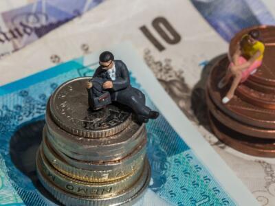 Legge sulla parità salariale: tutte le novità in arrivo