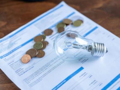 Oneri di sistema, cosa sono e perché dobbiamo pagarli nella bolletta della luce