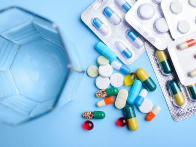 CPhI Worldwide 2021, l'evento globale del farmaco torna a Fiera Milano