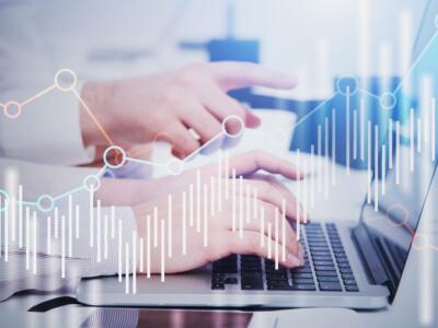 Innovazione e Pec piacciono alle Pmi italiane: più digitalizzazione per l'80% delle imprese