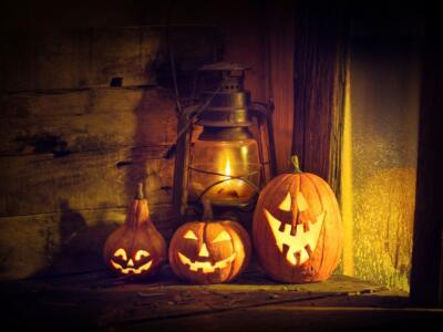 Halloween: qual è il vero significato della festa del 31 ottobre?